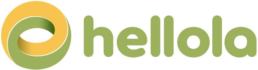 hellola-language practice
